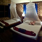 Photo of Lissenung Island Resort