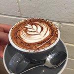 Driftwood Coffee & Eatery