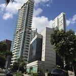 Orchard Road Foto