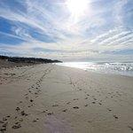 Zuma Beach Foto