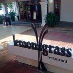 Billede af Lemongrass Restaurant
