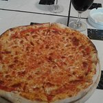 Sole Mare Italian Pizzeria and Restaurant Foto