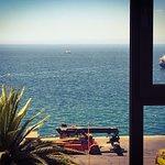 Photo of Diego de Almagro Valparaiso Hotel