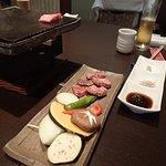 Photo of Hida Beef Cuisine Takumi