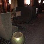 Photo of Empire Hotel