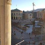 Photo of Best Western Karl Johan Hotell