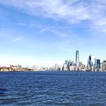 Foto de Battery Park