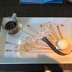 Tout Chocolat (dessert)