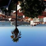 Photo de Portas Do Sol