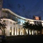 Valokuva: Hotel Riu Palace Meloneras Resort