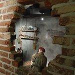 Photo de Airborne Museum Hartenstein