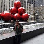Foto di Macy's Herald Square