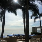 Trump International Hotel & Tower Panama Foto