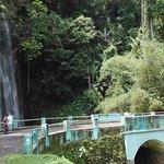 Cascata de Sao Nicolau