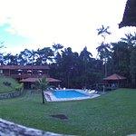 Photo of Hotel Chales Terra Nova