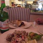 Foto di La Taverna del Leone