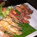 Foto de Fisherman's Restaurant & Bar