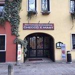 Photo of Checco e Mary