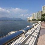 Photo of Ma On Shan Promenade