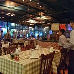 Photo of Basilico Pizzeria Soi 33