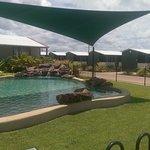 Photo of The Leprechaun Resort