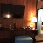 Zimmer 167