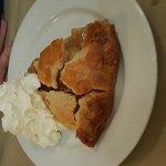 Foto di Linn's Fruit Bin Restaurant