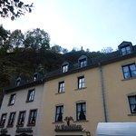 Photo de Hotel Le Postillon