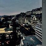 Eurotel Riviera Montreux Foto