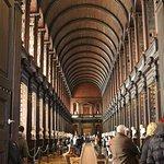 Photo de National Library of Ireland