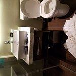 Room Mate Lord Balfour Foto