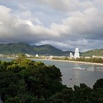 普吉島阿瑪瑞度假村(芭東)照片