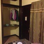 Gambar Hotel Pacande