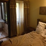 Hotel Pacande Picture