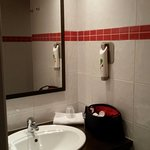 Photo of Ibis Styles Segre