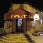 Foto de Tower Tavern