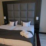 Photo of Hotel Chemnitzer Hof