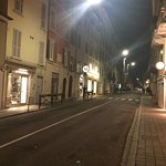 Pizzeria Al Duomo