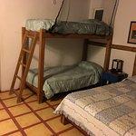 Photo de Hotel Puerto Palos