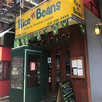 Photo of Rice 'N' Beans