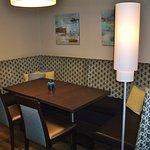 Photo of Residence Inn Munich City East