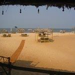 Photo of Rosarios Beach Shack