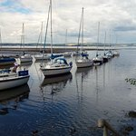 Foto de Cramond Village