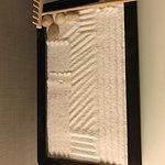 Foto de InterContinental The Clement Monterey