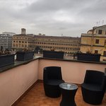 Photo of Hotel Diocleziano