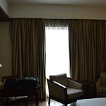 Снимок Country Inn & Suites By Carlson-Amritsar, Queens Road
