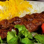 ARYA Restaurant