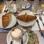 Foto de Café & Tapas