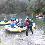 rafting active-nature