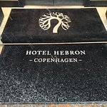 Photo of BEST WESTERN Hotel Hebron